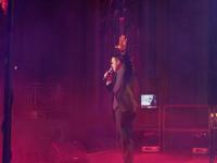 גלריה: יעקב שוואקי בסבב הופעות באירופה 11
