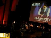 גלריה: יעקב שוואקי בסבב הופעות באירופה 12