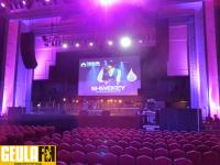גלריה: יעקב שוואקי בסבב הופעות באירופה 3