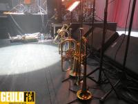 גלריה: יעקב שוואקי בסבב הופעות באירופה 10
