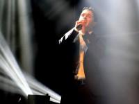 ה ה ש ק ה - גלריה מיוחדת מהשקת האלבום של הקינדרלעך 34