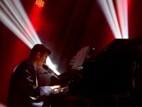 ה ה ש ק ה - גלריה מיוחדת מהשקת האלבום של הקינדרלעך 45
