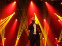 ה ה ש ק ה - גלריה מיוחדת מהשקת האלבום של הקינדרלעך 53
