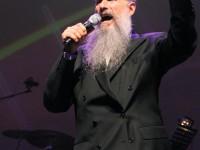 מרדכי בן דוד במסע הופעות בבלגיה - גלריה 9