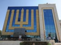 """בית הכנסת המפואר בישראל נחנך השבוע בת""""א עם האחים אשל 17"""