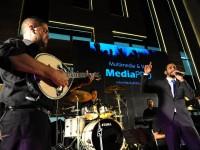 """בית הכנסת המפואר בישראל נחנך השבוע בת""""א עם האחים אשל 62"""
