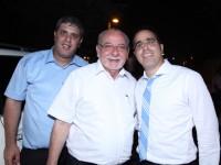 שוואקי בישראל - עכשיו התמונות 41