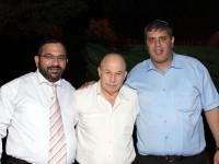 שוואקי בישראל - עכשיו התמונות 27