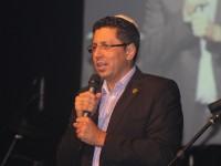 שוואקי בישראל - עכשיו התמונות 10