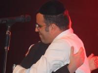 שוואקי בישראל - עכשיו התמונות 20