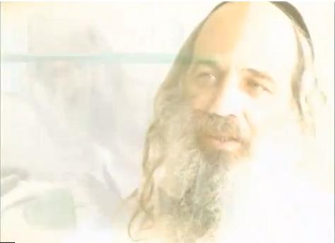 אברהם אבוטבול