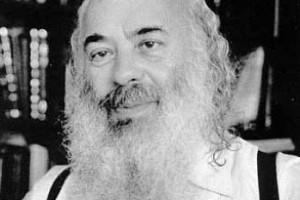 הרב שלמה קרליבך רבי לוי יצחק מברדיצב