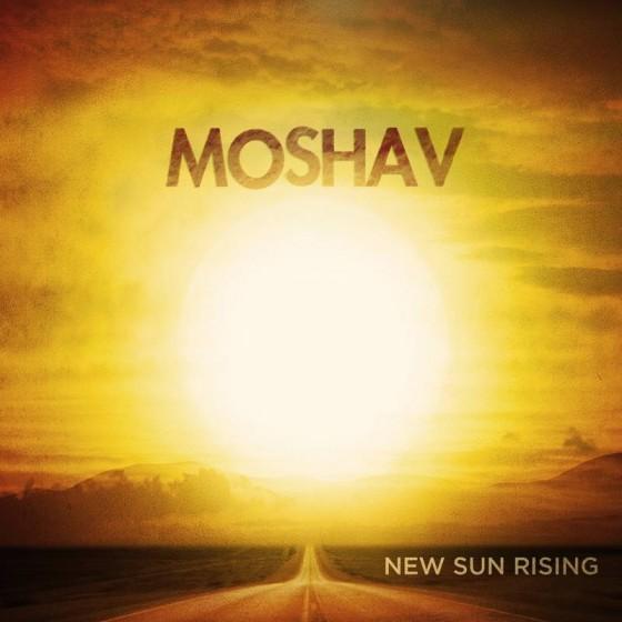Moshav-New-Sun-Rising