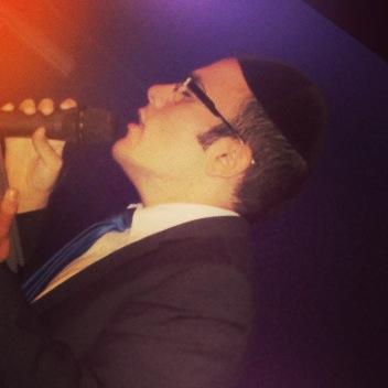 """""""קופת העיר נתניה"""" בפרויקט מוזיקלי חדש - בריו חקשור בשיר חדש 10"""