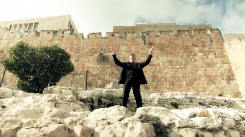 Sam-Glaser-Dancing-in-Jerusalem-500x281