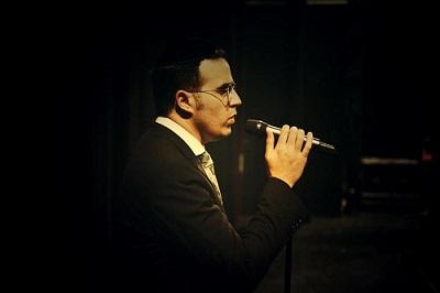 הוא חוזר לקיסריה: שוואקי במופע חדש מהאלבום 'קולות' • כל הפרטים 9