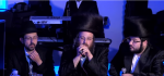 צפו: דודי קאליש מרגש – אם יהודי מבקש סימן שהוא צריך