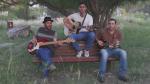 צפו באחים סלומון בסינגל קליפ חדש – קח אותי גבוה
