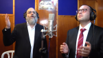 אלעד ושלמה כהן בקליפ וואקלי • 'עד מתי'