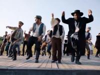 """צפו: גד אלבז בפרומו וידאו מהאלבום החדש """"לחיים"""""""