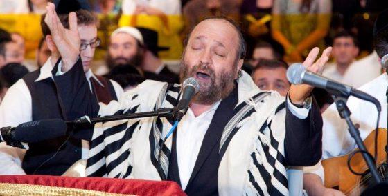 ״הממשיך״ מתגעגע - יהודה גרין על מורו ורבו במלאת 22 שנים לפטירתו 7