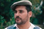 """צפו: גד אלבז מארח את הראפר ניסים בקליפ חדש – """"לחיים"""""""