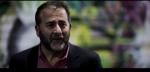 """גרשון ורובה משיק וידאו קליפ מושקע: """"אני ישראל"""""""