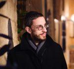 שמחה פרידמן בסינגל ישראלי-חסידי חדש
