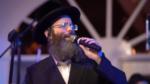 """הרב שלמה טויסיג בשיר חדש – """"אין גדולה כגדולתך"""""""