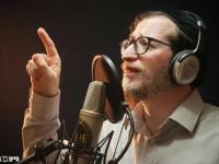 מנדי ג'רופי ואייל טויטו בדואט לשבועות - 'לקח טוב' 10