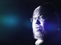 """יובל לשחרור ירושלים: אברימי רוט בביצוע מיוחד – """"אור וירושלים"""""""