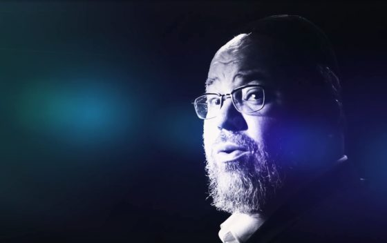 """יובל לשחרור ירושלים: אברימי רוט בביצוע מיוחד - """"אור וירושלים"""" 6"""