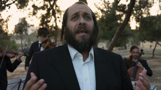 בחנו את הישראלי של פריד ואת ההארדקור של שטיינמץ, אלה המסקנות! 3