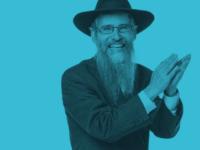 """מתוך 'צמאה' 4: אברהם פריד בסינגל חדש  – """"על הסלע הך"""""""