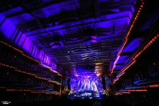 אלפים בקונצרט 'האסק' השנתי בפעם ה-31 • גלריה נוצצת 16