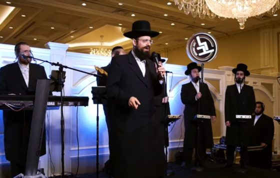 האחיין במחרוזת עם מיטב להיטי הדוד, מרדכי בן דוד 9