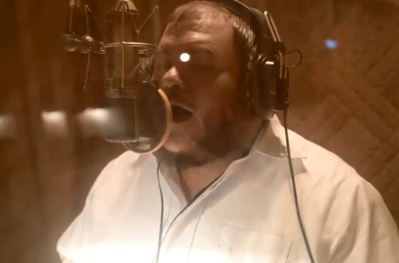 """בלי סודות: מאחורי הקלעים של הפקת האלבום """"טוב לי"""" של לוי פאלקוביץ' 5"""