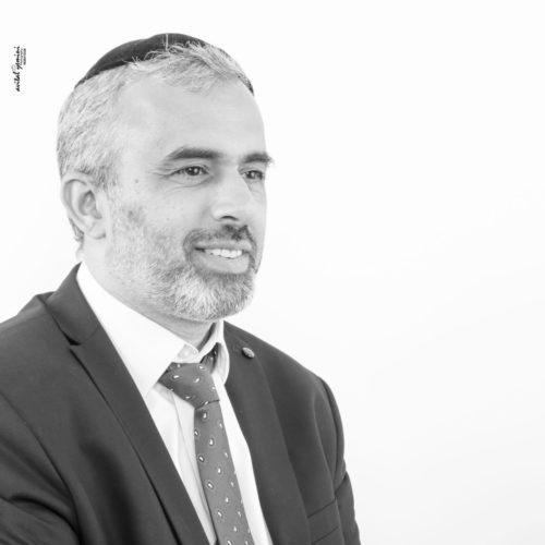 """החזן והזמר חגי ימיני שר """"לתפארת ירושלים"""" 5"""