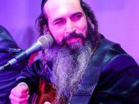 """יוסף קרדונר מרגש עם שיר חדש: """"רחל מבכה"""""""
