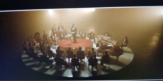 """לקראת סוכות: יוני Z מגיש את הקליפ לשיר """"הושענא"""" 1"""