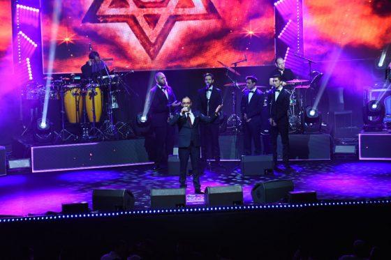 צפו: עמיחי סובר הוא הזוכה בתחרות 'הקול הבא מירושלים' 21
