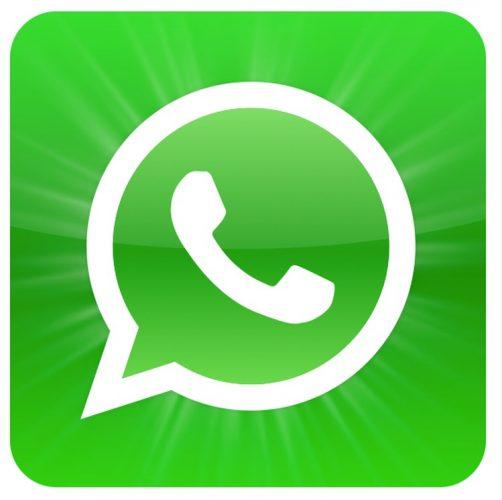עדכונים בזמן אמת: גאולה FM  מגיעה ל-WhatsApp 1