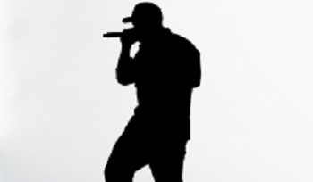תחת זהות בדויה ראפר חרדי יוצא בסינגל בכורה ״המסע לנפש״ 7