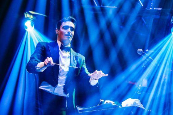 האסק שלי – המנצח יואלי דיקמן ביומן מוזיקאלי אישי 9