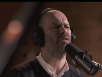 מצמרר: יונתן רזאל משחזר את השיר מגטו לודז׳