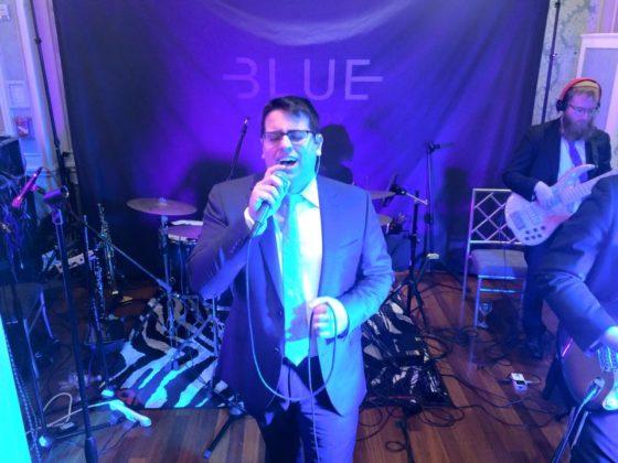 אורי דודי בסינגל חדש: ״ויוציאנו״ 2