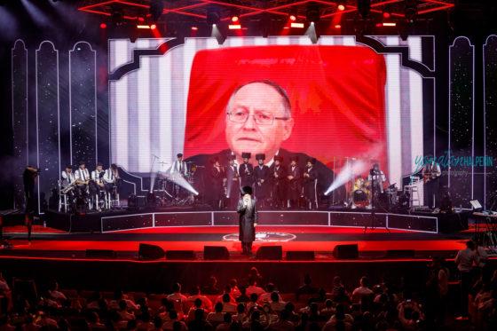 מחאה מוזיקלית: 3,000 איש אמש בבניני האומה במופע נגד הכפייה החילונית 26