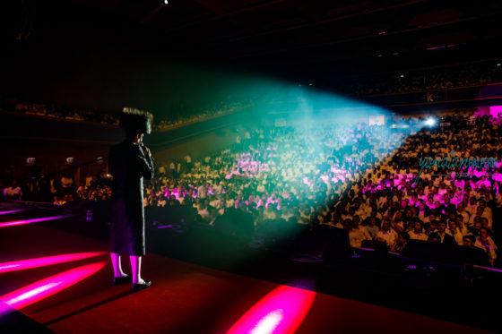 מחאה מוזיקלית: 3,000 איש אמש בבניני האומה במופע נגד הכפייה החילונית 131