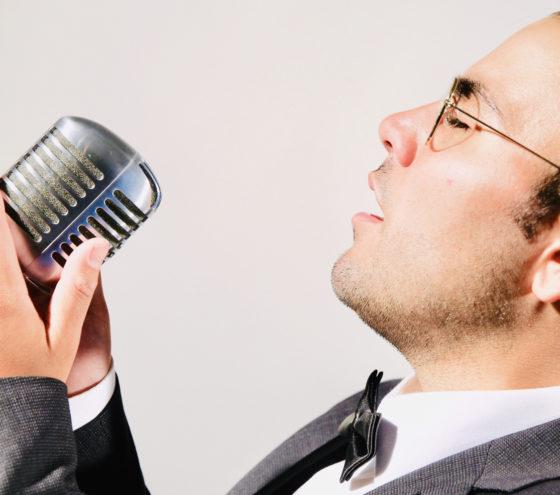 שיר האמונה החדש של בריו והברסלבים לראש השנה • האזינו 4