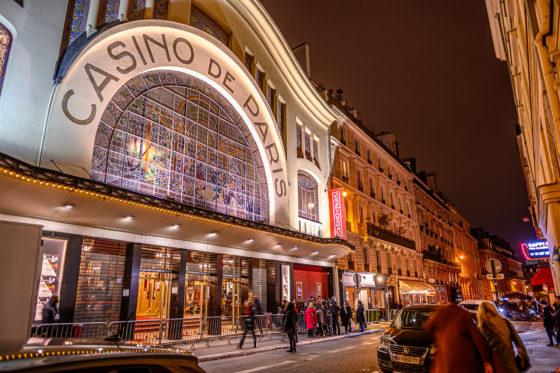 מב״ד ופריד עשו היסטוריה בפריז • גלריה 4